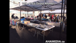 1 AHA MEDIA at 18th DTES Street Market at 501 Powell St in Vancouver on Nov 28 2015 (112)