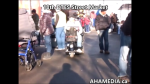 1 AHA MEDIA at 18th DTES Street Market at 501 Powell St in Vancouver on Nov 28 2015 (12)