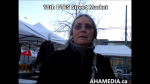 1 AHA MEDIA at 18th DTES Street Market at 501 Powell St in Vancouver on Nov 28 2015 (13)