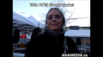 1 AHA MEDIA at 18th DTES Street Market at 501 Powell St in Vancouver on Nov 28 2015 (14)