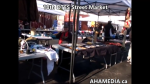 1 AHA MEDIA at 18th DTES Street Market at 501 Powell St in Vancouver on Nov 28 2015 (15)