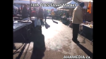 1 AHA MEDIA at 18th DTES Street Market at 501 Powell St in Vancouver on Nov 28 2015 (18)