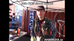 1 AHA MEDIA at 18th DTES Street Market at 501 Powell St in Vancouver on Nov 28 2015 (19)