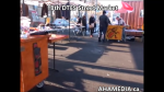 1 AHA MEDIA at 18th DTES Street Market at 501 Powell St in Vancouver on Nov 28 2015 (21)