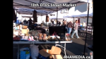 1 AHA MEDIA at 18th DTES Street Market at 501 Powell St in Vancouver on Nov 28 2015 (22)