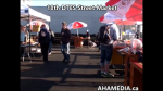 1 AHA MEDIA at 18th DTES Street Market at 501 Powell St in Vancouver on Nov 28 2015 (23)