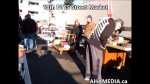 1 AHA MEDIA at 18th DTES Street Market at 501 Powell St in Vancouver on Nov 28 2015 (24)