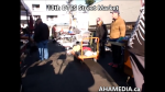 1 AHA MEDIA at 18th DTES Street Market at 501 Powell St in Vancouver on Nov 28 2015 (25)