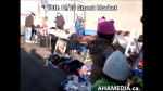 1 AHA MEDIA at 18th DTES Street Market at 501 Powell St in Vancouver on Nov 28 2015 (27)