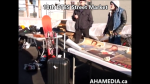 1 AHA MEDIA at 18th DTES Street Market at 501 Powell St in Vancouver on Nov 28 2015 (28)