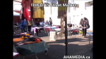 1 AHA MEDIA at 18th DTES Street Market at 501 Powell St in Vancouver on Nov 28 2015 (29)
