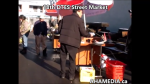1 AHA MEDIA at 18th DTES Street Market at 501 Powell St in Vancouver on Nov 28 2015 (3)