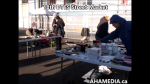 1 AHA MEDIA at 18th DTES Street Market at 501 Powell St in Vancouver on Nov 28 2015 (30)