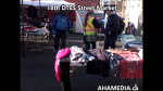 1 AHA MEDIA at 18th DTES Street Market at 501 Powell St in Vancouver on Nov 28 2015 (31)