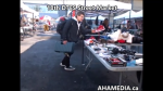 1 AHA MEDIA at 18th DTES Street Market at 501 Powell St in Vancouver on Nov 28 2015 (33)