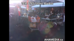 1 AHA MEDIA at 18th DTES Street Market at 501 Powell St in Vancouver on Nov 28 2015 (35)