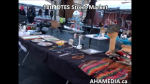 1 AHA MEDIA at 18th DTES Street Market at 501 Powell St in Vancouver on Nov 28 2015 (36)