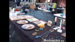 1 AHA MEDIA at 18th DTES Street Market at 501 Powell St in Vancouver on Nov 28 2015 (37)