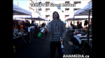 1 AHA MEDIA at 18th DTES Street Market at 501 Powell St in Vancouver on Nov 28 2015 (38)