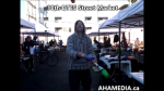 1 AHA MEDIA at 18th DTES Street Market at 501 Powell St in Vancouver on Nov 28 2015 (39)