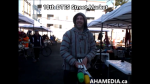 1 AHA MEDIA at 18th DTES Street Market at 501 Powell St in Vancouver on Nov 28 2015 (40)