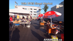 1 AHA MEDIA at 18th DTES Street Market at 501 Powell St in Vancouver on Nov 28 2015 (42)