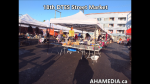 1 AHA MEDIA at 18th DTES Street Market at 501 Powell St in Vancouver on Nov 28 2015 (43)