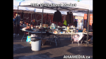 1 AHA MEDIA at 18th DTES Street Market at 501 Powell St in Vancouver on Nov 28 2015 (44)