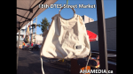 1 AHA MEDIA at 18th DTES Street Market at 501 Powell St in Vancouver on Nov 28 2015 (46)