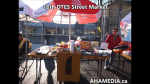 1 AHA MEDIA at 18th DTES Street Market at 501 Powell St in Vancouver on Nov 28 2015 (49)