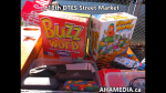 1 AHA MEDIA at 18th DTES Street Market at 501 Powell St in Vancouver on Nov 28 2015 (50)