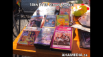 1 AHA MEDIA at 18th DTES Street Market at 501 Powell St in Vancouver on Nov 28 2015 (51)