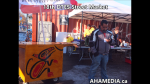 1 AHA MEDIA at 18th DTES Street Market at 501 Powell St in Vancouver on Nov 28 2015 (52)