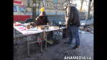 1 AHA MEDIA at 18th DTES Street Market at 501 Powell St in Vancouver on Nov 28 2015 (57)