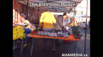 1 AHA MEDIA at 18th DTES Street Market at 501 Powell St in Vancouver on Nov 28 2015 (58)