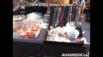 1 AHA MEDIA at 18th DTES Street Market at 501 Powell St in Vancouver on Nov 28 2015 (59)