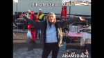 1 AHA MEDIA at 18th DTES Street Market at 501 Powell St in Vancouver on Nov 28 2015 (63)
