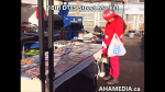 1 AHA MEDIA at 18th DTES Street Market at 501 Powell St in Vancouver on Nov 28 2015 (66)