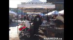 1 AHA MEDIA at 18th DTES Street Market at 501 Powell St in Vancouver on Nov 28 2015 (68)