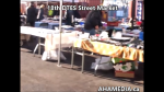 1 AHA MEDIA at 18th DTES Street Market at 501 Powell St in Vancouver on Nov 28 2015 (7)