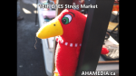 1 AHA MEDIA at 18th DTES Street Market at 501 Powell St in Vancouver on Nov 28 2015 (72)