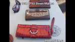 1 AHA MEDIA at 18th DTES Street Market at 501 Powell St in Vancouver on Nov 28 2015 (74)
