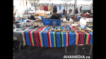 1 AHA MEDIA at 18th DTES Street Market at 501 Powell St in Vancouver on Nov 28 2015 (76)