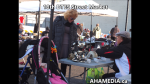 1 AHA MEDIA at 18th DTES Street Market at 501 Powell St in Vancouver on Nov 28 2015 (77)