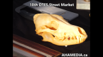 1 AHA MEDIA at 18th DTES Street Market at 501 Powell St in Vancouver on Nov 28 2015 (81)