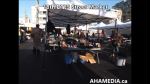 1 AHA MEDIA at 18th DTES Street Market at 501 Powell St in Vancouver on Nov 28 2015 (83)
