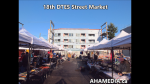 1 AHA MEDIA at 18th DTES Street Market at 501 Powell St in Vancouver on Nov 28 2015 (84)