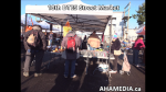 1 AHA MEDIA at 18th DTES Street Market at 501 Powell St in Vancouver on Nov 28 2015 (87)
