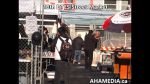 1 AHA MEDIA at 18th DTES Street Market at 501 Powell St in Vancouver on Nov 28 2015 (89)