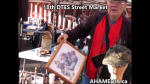 1 AHA MEDIA at 18th DTES Street Market at 501 Powell St in Vancouver on Nov 28 2015 (9)